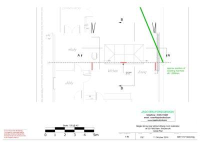 BR1172 Rev A-BR Detail Plan 4